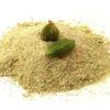sand free elachi gura