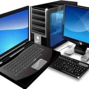 desktop computer core i5 20000 taka