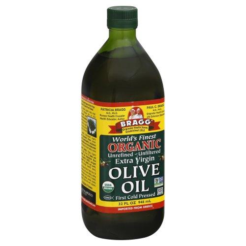 velabd olive oil
