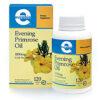 velabd evening primrose oil