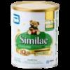 Similac 2 Follow On Formula