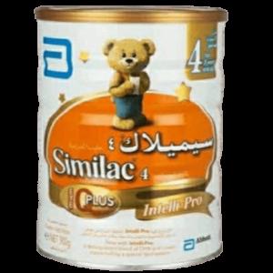 Similac School Milk