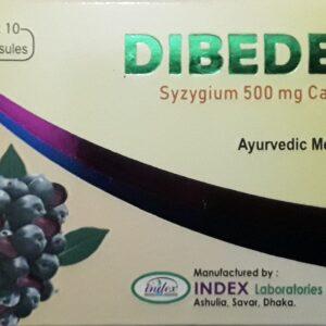 dibedex